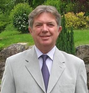 M Jean-Paul MULLER